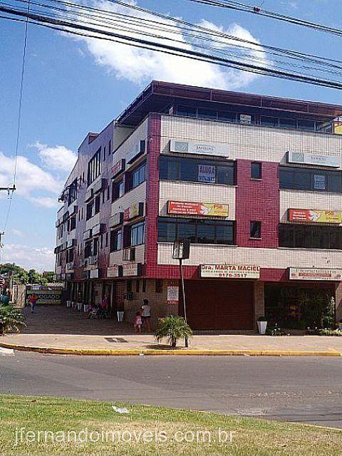 Sala, Estância Velha, Canoas (267359) - Foto 4