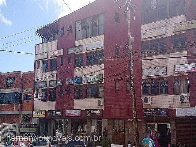 Sala, Estância Velha, Canoas (267359) - Foto 2