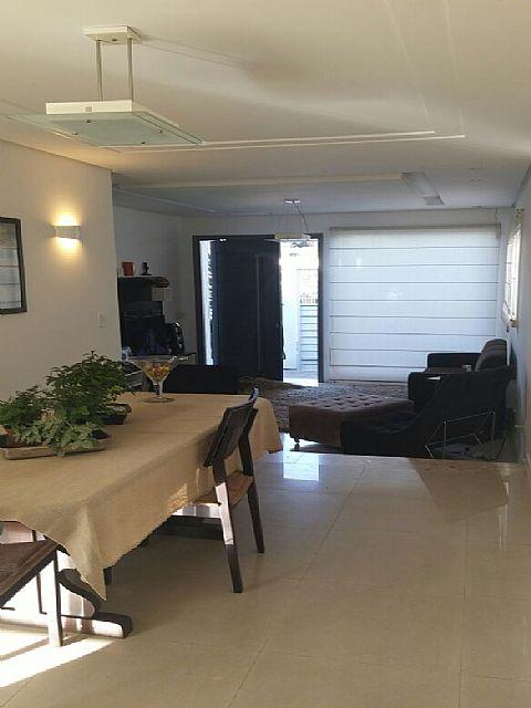 JFernando Imóveis - Casa 3 Dorm, Canoas (267813)