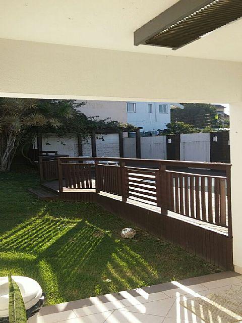 JFernando Imóveis - Casa 3 Dorm, Canoas (267813) - Foto 10