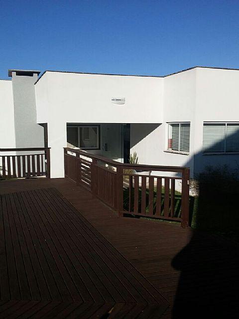 JFernando Imóveis - Casa 3 Dorm, Canoas (267813) - Foto 8
