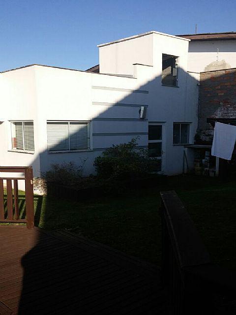 JFernando Imóveis - Casa 3 Dorm, Canoas (267813) - Foto 4