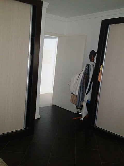 JFernando Imóveis - Casa 3 Dorm, Canoas (267813) - Foto 3