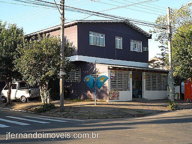 JFernando Imóveis - Casa, Igara, Canoas (268320)