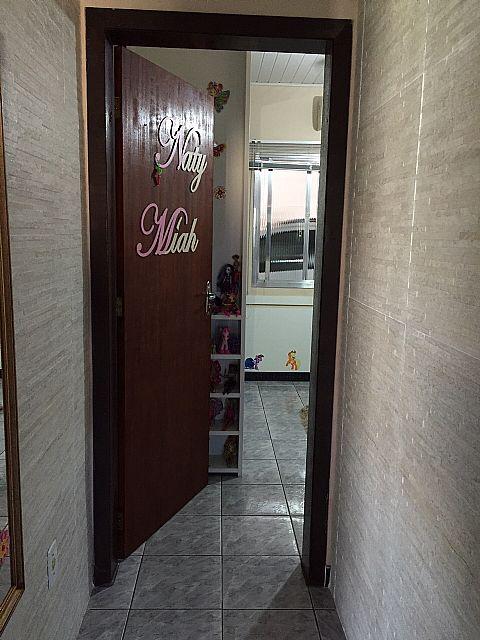 JFernando Imóveis - Casa 2 Dorm, Harmonia, Canoas - Foto 4