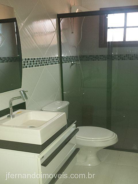Casa 2 Dorm, Parque Universitário, Canoas (270565) - Foto 10