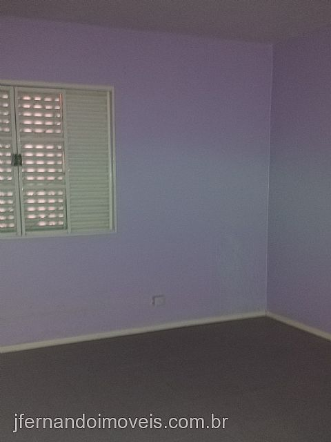 Casa 2 Dorm, Parque Universitário, Canoas (270565) - Foto 9