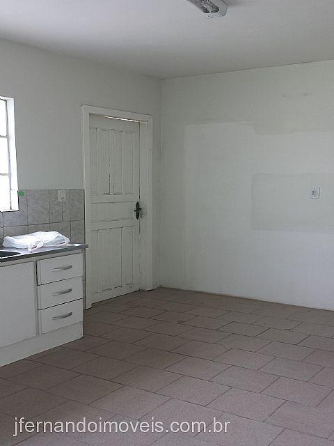 Casa 2 Dorm, Parque Universitário, Canoas (270565) - Foto 7