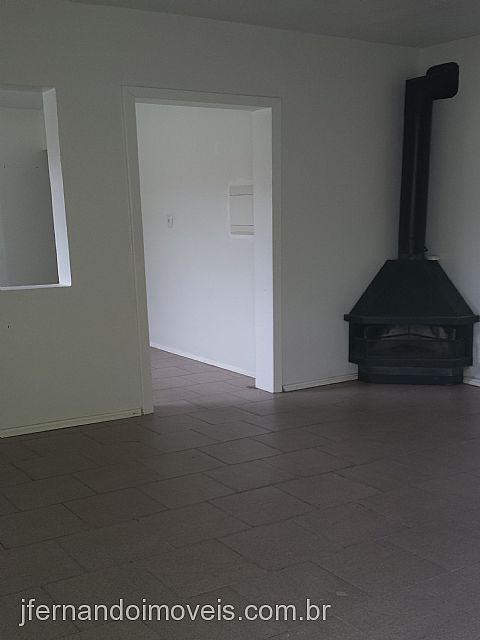 Casa 2 Dorm, Parque Universitário, Canoas (270565) - Foto 6