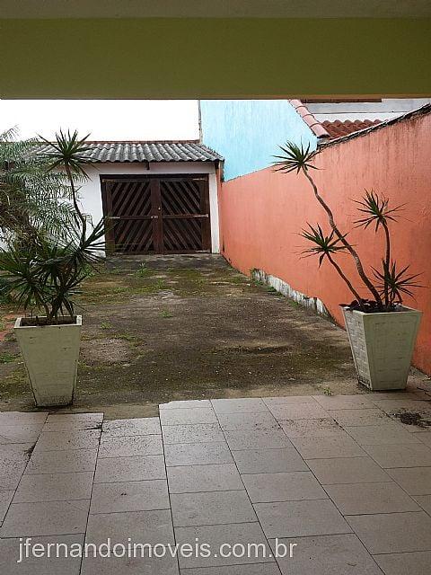 Casa 2 Dorm, Parque Universitário, Canoas (270565) - Foto 5