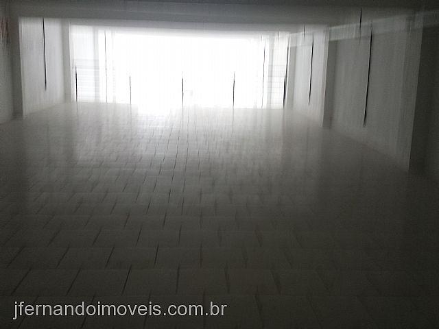 Casa, Igara, Canoas (270775) - Foto 8