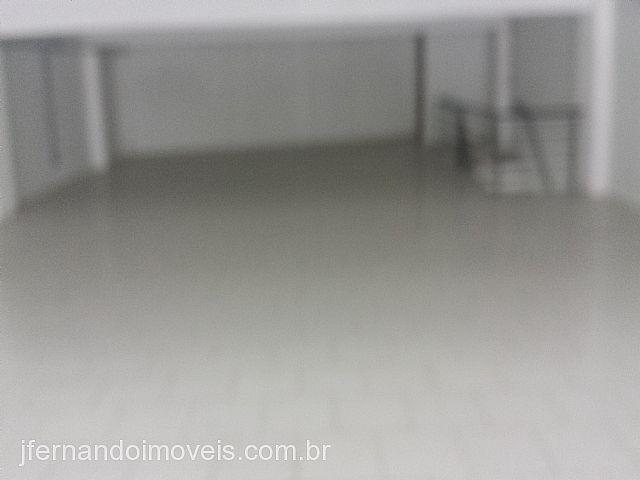 Casa, Igara, Canoas (270775) - Foto 7