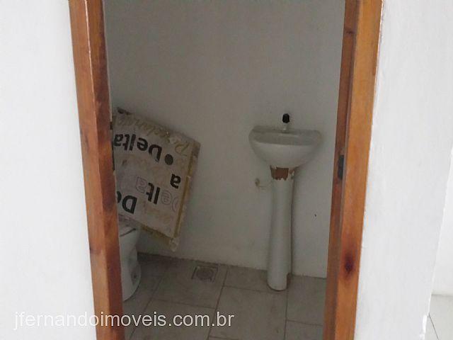 Casa, Igara, Canoas (270775) - Foto 6