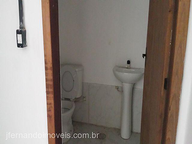 Casa, Igara, Canoas (270775) - Foto 4