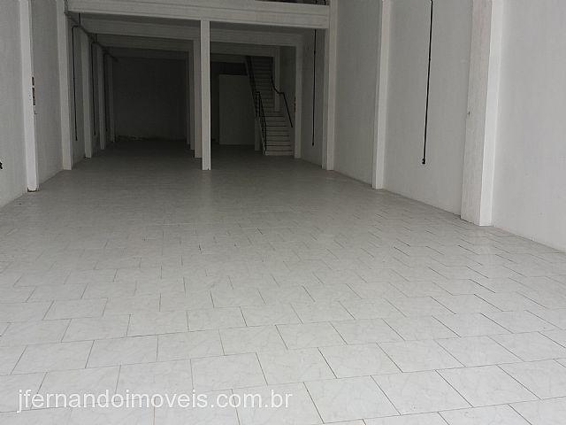 Casa, Igara, Canoas (270775) - Foto 2