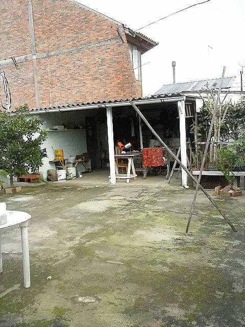 Casa 3 Dorm, Igara, Canoas (273478) - Foto 10