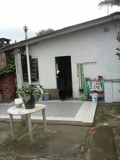 Casa 3 Dorm, Igara, Canoas (273478) - Foto 9