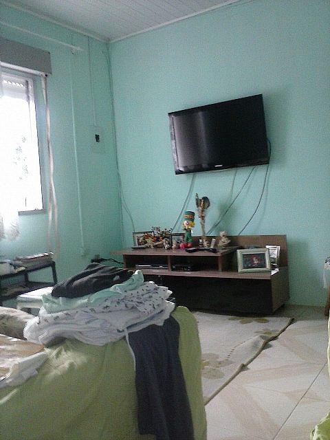 Casa 3 Dorm, Igara, Canoas (273478) - Foto 8