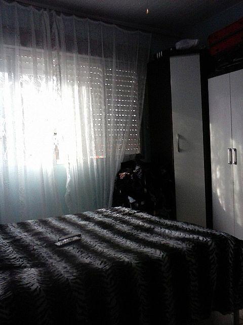 Casa 3 Dorm, Igara, Canoas (273478) - Foto 7