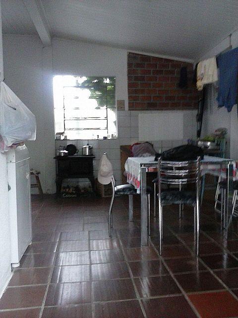 Casa 3 Dorm, Igara, Canoas (273478) - Foto 6