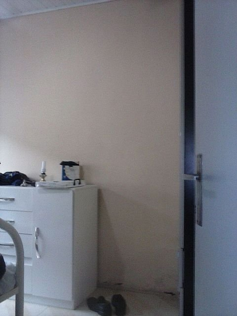 Casa 3 Dorm, Igara, Canoas (273478) - Foto 4