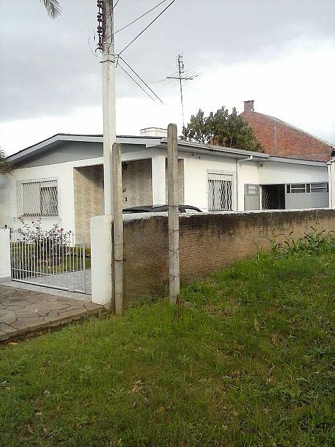 Casa 3 Dorm, Igara, Canoas (273478) - Foto 3