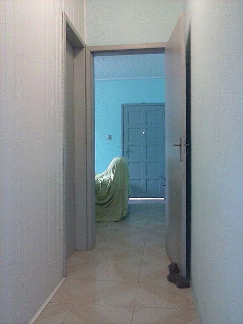 Casa 3 Dorm, Igara, Canoas (273478) - Foto 2