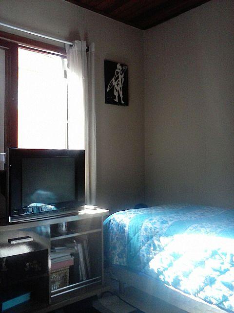 Casa 3 Dorm, Guajuviras, Canoas (274331) - Foto 10