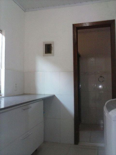 Casa 3 Dorm, Guajuviras, Canoas (274331) - Foto 9