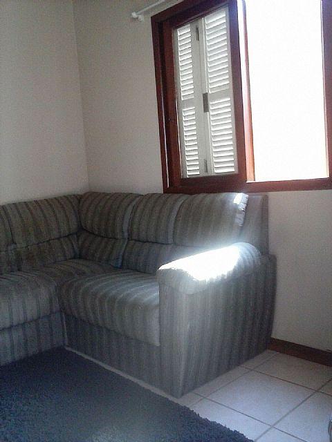 Casa 3 Dorm, Guajuviras, Canoas (274331) - Foto 7