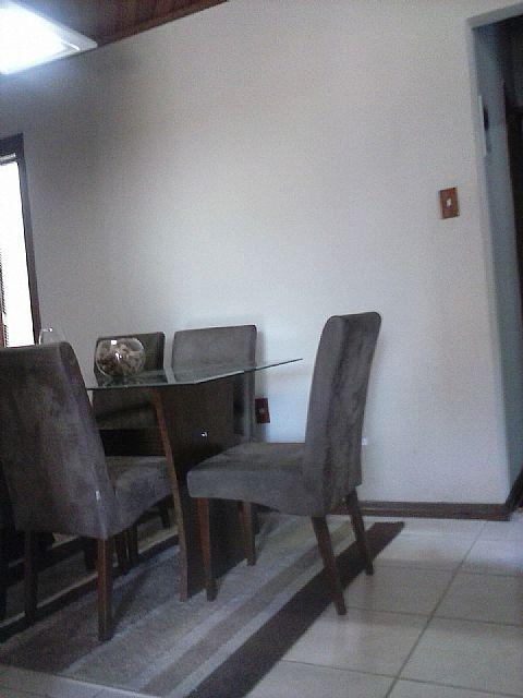 Casa 3 Dorm, Guajuviras, Canoas (274331) - Foto 6