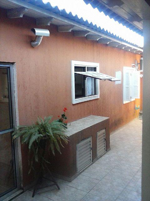 Casa 3 Dorm, Guajuviras, Canoas (274331) - Foto 2