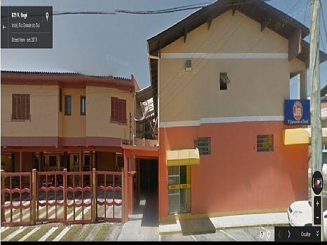 JFernando Imóveis - Apto 2 Dorm, Centro, Imbé - Foto 8