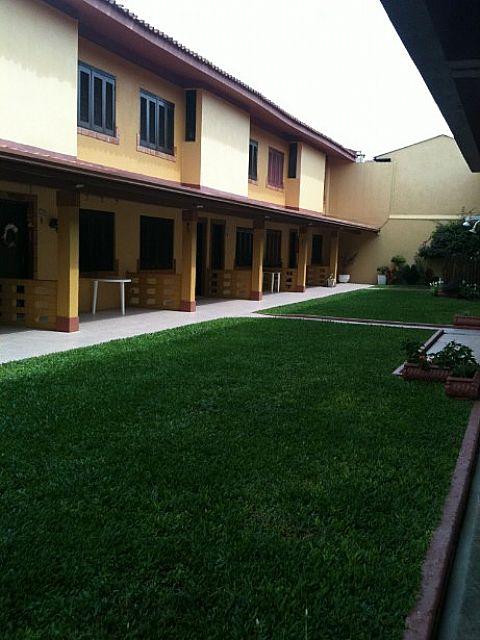 JFernando Imóveis - Apto 2 Dorm, Centro, Imbé - Foto 5