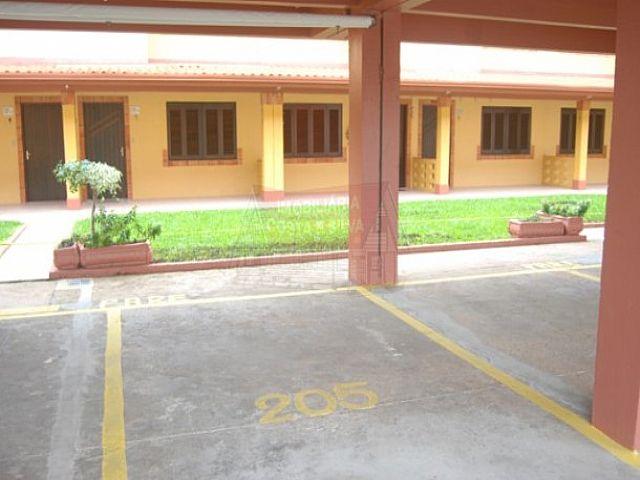 JFernando Imóveis - Apto 2 Dorm, Centro, Imbé - Foto 3