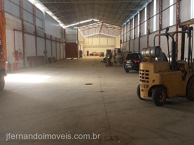 Casa, ., Nova Santa Rita (274520)