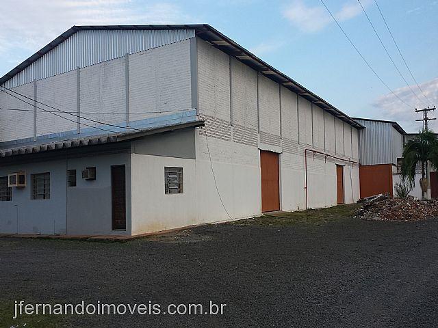 Casa, ., Nova Santa Rita (274520) - Foto 5