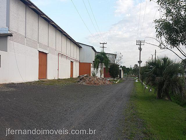 Casa, ., Nova Santa Rita (274520) - Foto 4