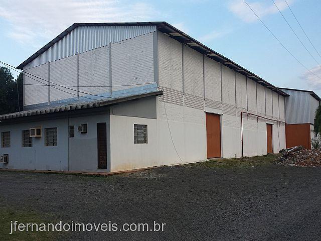 Casa, ., Nova Santa Rita (274520) - Foto 3