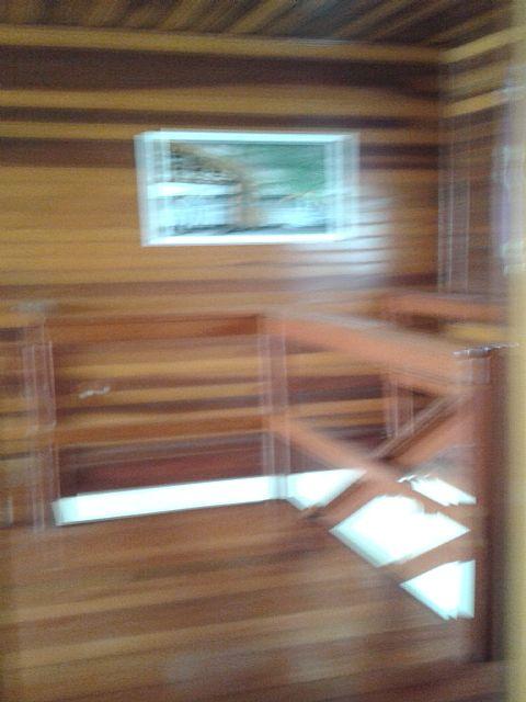 Casa 3 Dorm, Guajuviras, Canoas (274612) - Foto 10