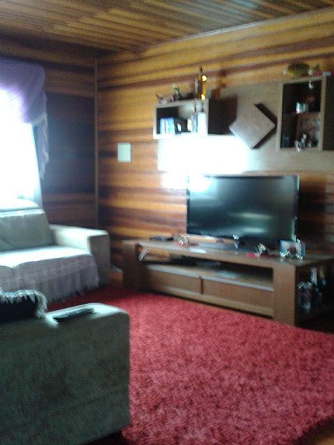 Casa 3 Dorm, Guajuviras, Canoas (274612) - Foto 9