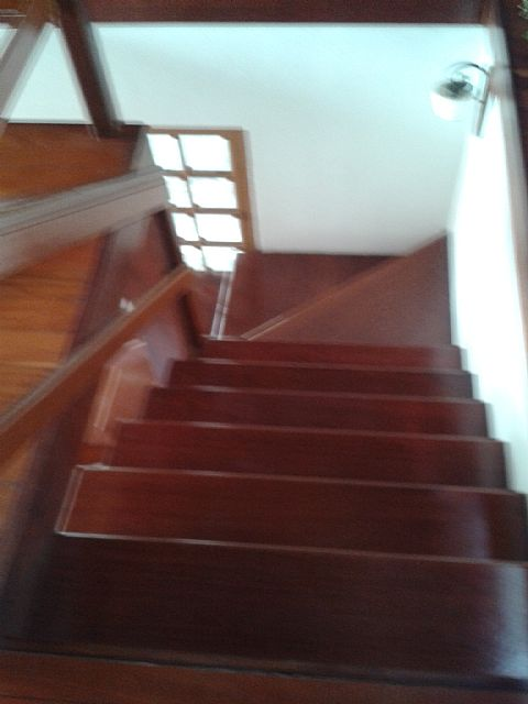 Casa 3 Dorm, Guajuviras, Canoas (274612) - Foto 8
