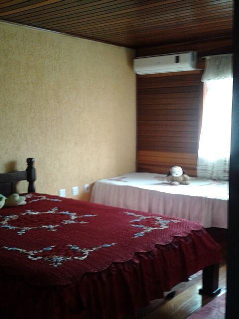 Casa 3 Dorm, Guajuviras, Canoas (274612) - Foto 7