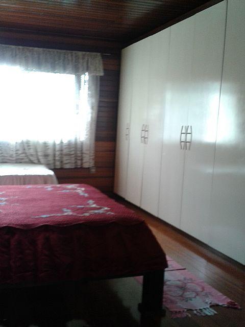 Casa 3 Dorm, Guajuviras, Canoas (274612) - Foto 6