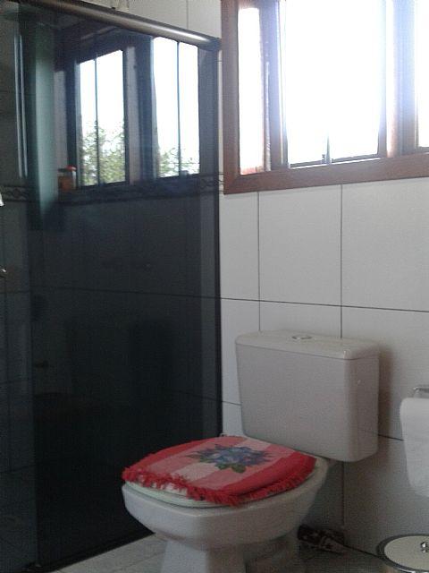 Casa 3 Dorm, Guajuviras, Canoas (274612) - Foto 5