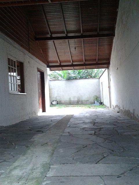 Casa 3 Dorm, Guajuviras, Canoas (274612) - Foto 4