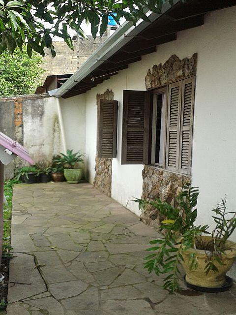 Casa 3 Dorm, Guajuviras, Canoas (274612) - Foto 3