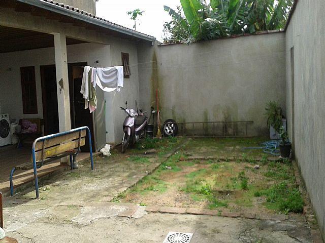 Casa 3 Dorm, Guajuviras, Canoas (274612) - Foto 2