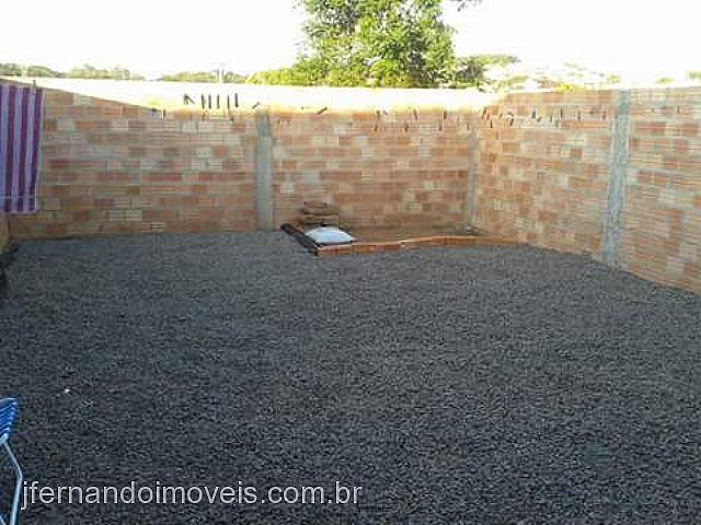 JFernando Imóveis - Casa 2 Dorm, Campestre V - Foto 9