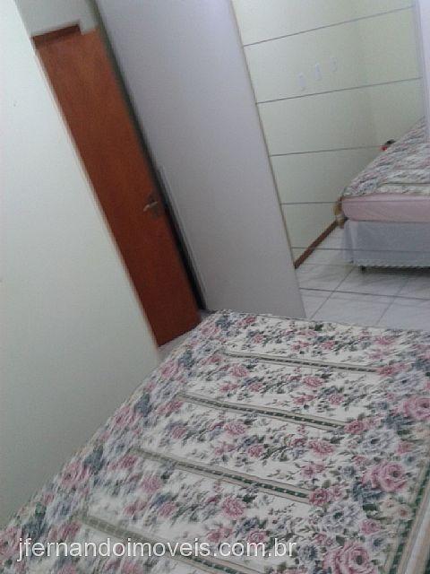 JFernando Imóveis - Casa 2 Dorm, Campestre V - Foto 8